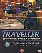The Traveller's Handbook: Lite Edition (D20…