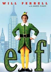 Elf (Infinifilm Edition) por Leon Redbone