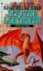 Into the labyrinth : a Death gate novel por…