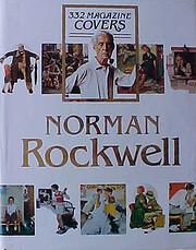 Norman Rockwell 332 Magazine Covers av…