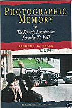Photographic Memory: The Kennedy…