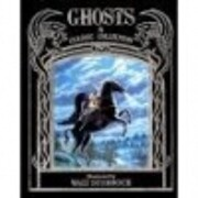 Ghosts: A Classic Collection de Walt…
