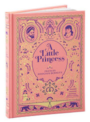 A Little Princess (Barnes & Noble…