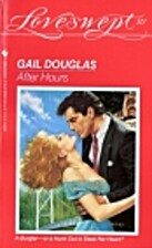 After Hours by Gail Douglas