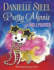 Pretty Minnie in Hollywood de Danielle Steel