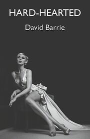 Hard-Hearted af David Barrie
