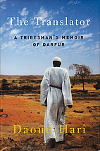 The Translator: A Tribesman's Memoir of…