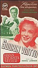 Suurin voitto, 1944, ohjaus Hannu Leminen by…