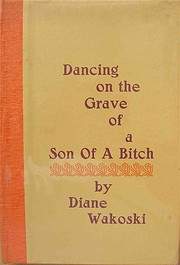 Dancing on the grave of a son of a bitch av…