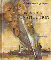 The Story of the Constitution : Cornerstones…