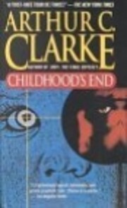 Childhood's End por Arthur C. Clarke