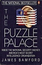 The Puzzle Palace: Inside the National…