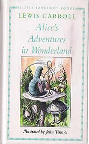 Alice's Adventures in Wonderland (Little…