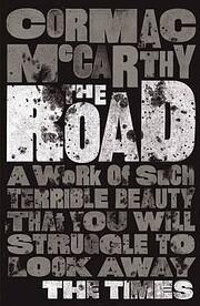 The Road par Cormac McCarthy