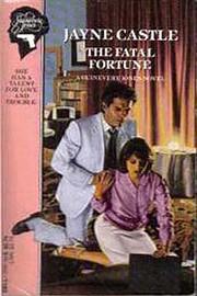 The Fatal Fortune (Guinevere Jones, Book 4)…