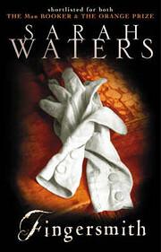 Fingersmith av Sarah Waters
