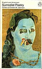 Surrealist Poetry in English (Penguin…