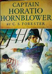 Captain Horatio Hornblower de C. S. Forester
