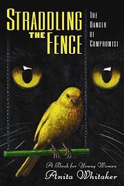 Straddling The Fence: The Danger of…