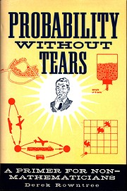 Probability Without Tears - Primer For…