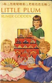 Little Plum (Young Puffin Books) par Rumer…