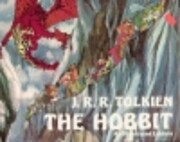 The hobbit, or, There and back again por J.…
