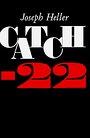 Catch -22 - Joseph Heller