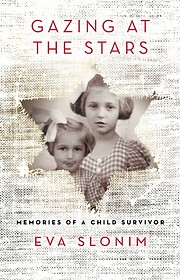 Gazing at the Stars : Memories of a Child…