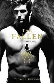 Reckoning (The Fallen) af Thomas E Sniegoski