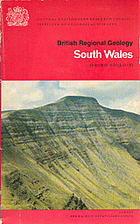 South Wales (British Regional Geology) by T.…