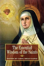 The Essential Wisom of the Saints –…