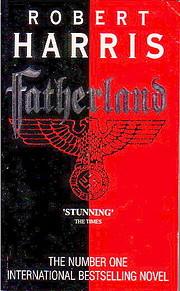 Fatherland av Robert Harris