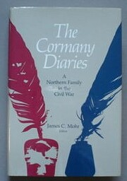 The Cormany Diaries: A Northern Family in…