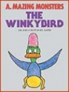 The Winkybird (Dragon Bks.) by Jim Slater