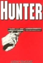Hunter by Andrew Macdonald