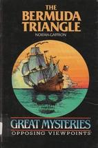 Bermuda Triangle Book In Hindi