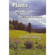 Plants of the Black Hills and Bear Lodge…