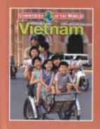 Vietnam by Amy Condra-Peters