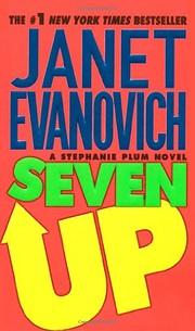 Seven Up (Stephanie Plum, No. 7) (Stephanie…