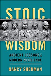 Stoic Wisdom: Ancient Lessons for Modern…