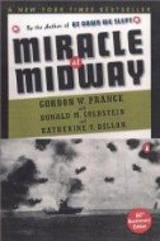 Miracle at Midway.[A tale of a decisive…