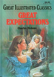 Great Expectations (Great Illustrated…