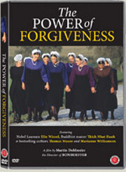 The Power of Forgiveness [videorecording]…