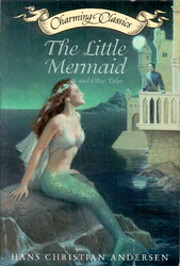 The Little Mermaid and Other Tales Book and…