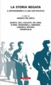 La storia negata: il revisionismo e il suo…