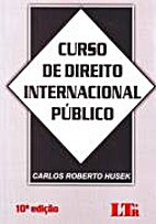 Curso de Direito Internacional Público by…
