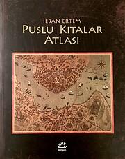 Puslu Kıtalar Atlası