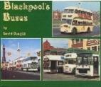 Blackpool's Buses by David Dougill