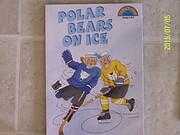 Polar Bears on Ice (Hello Reader!, Level 3)…