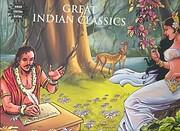 Great Indian Classics ( 20 in 1) de Amar…